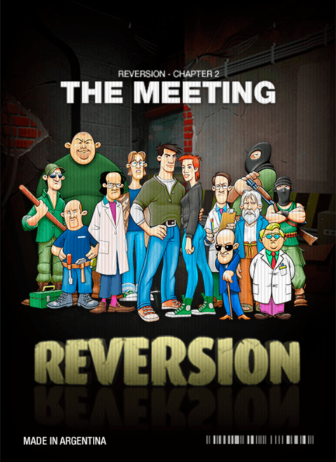 reversion-the-meeting-box-art