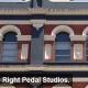 Right Pedal Studios Announces First Round of Development