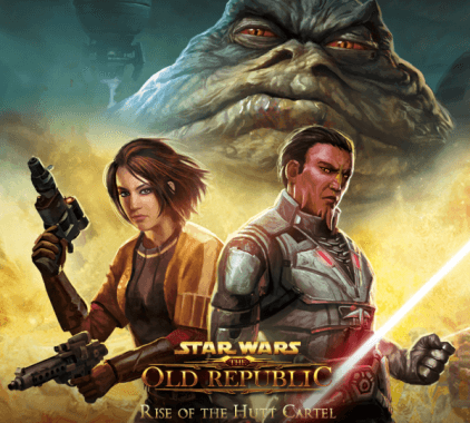rise-or-the-hutt-cartel-cover-01