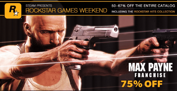rockstar-steam-sale