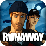 runaway-atof-vol2-review-boxart