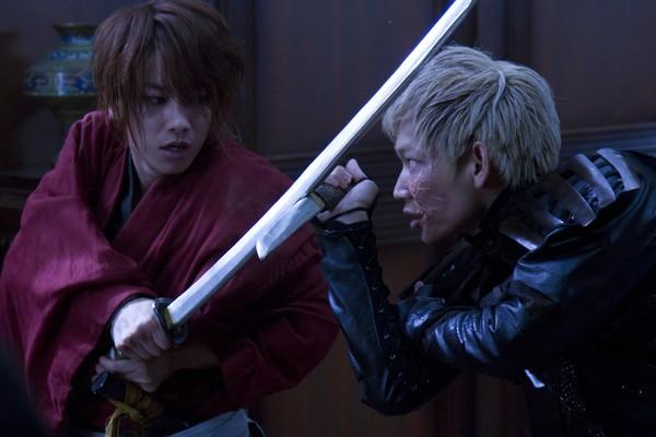 rurouni-kenshin-blu-ray-2