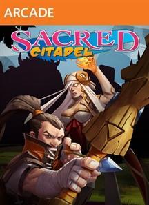 sacred-citadel-art-01