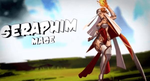 sacred-citadel-seraphim-mage-01