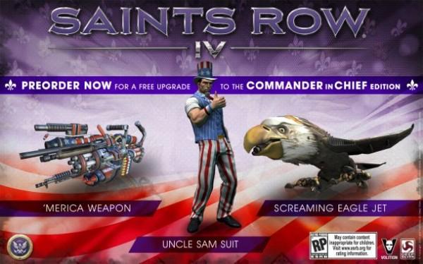 saints-row-4-commander-in-chief-edition