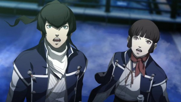 shin-megami-tensei-IV-english-announcement- (3)