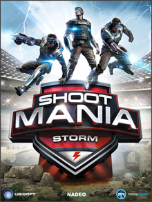 shootmania-storm-box-art