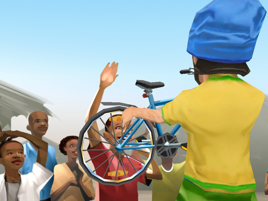 sidekickcycle_screen4