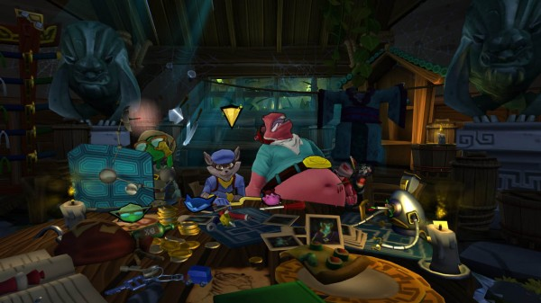 sly-cooper-thieves-in-time-4
