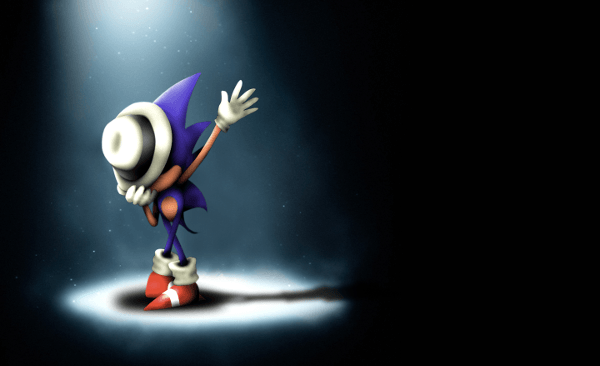 sonic-the-hedgehog-as-michael-jackson-01