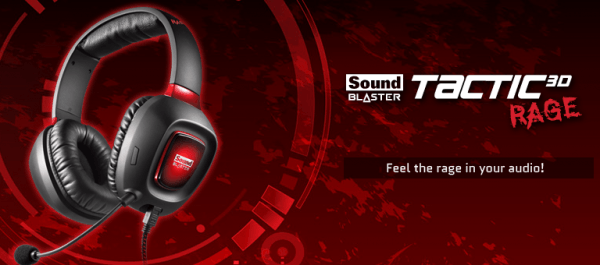 soundblaster-tactic-rage-header