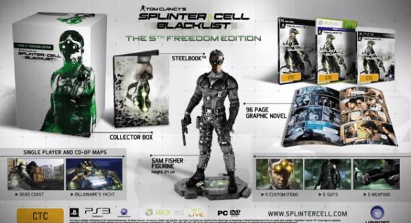 splinter-cell-blacklist-collectors-edition-box-contents