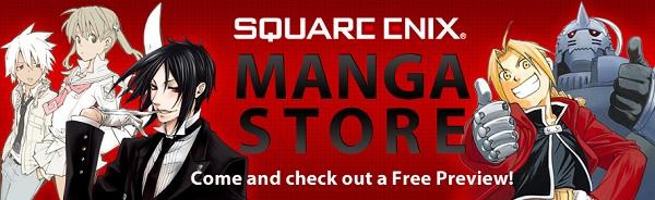 square-enix-online-manga