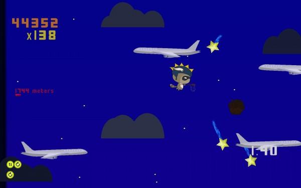 starcoon-image-screenshot-01