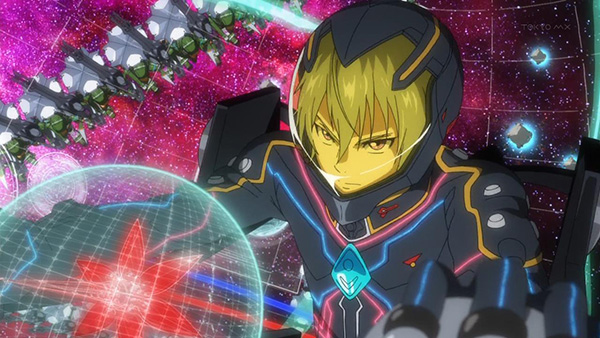 suisei-no-gargantia-thoughts-01