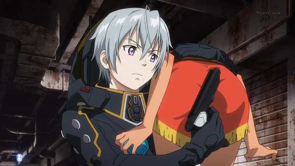 suisei-no-gargantia-thoughts-03