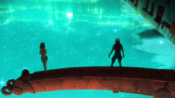 suisei-no-gargantia-thoughts-05