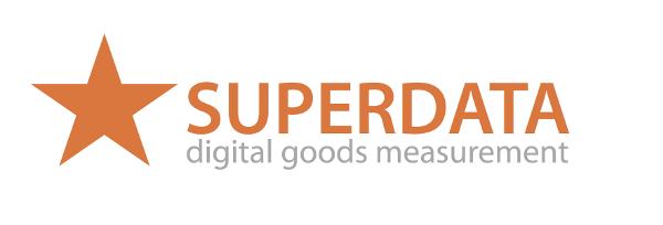superdata-01