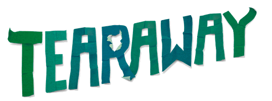 tearaway-logo-01