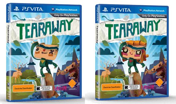 tearaway-packshot-01