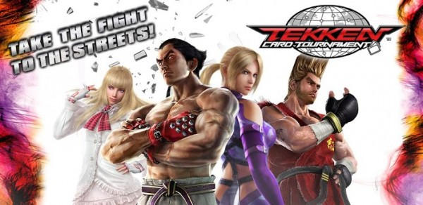 tekken-card-tournament-banner