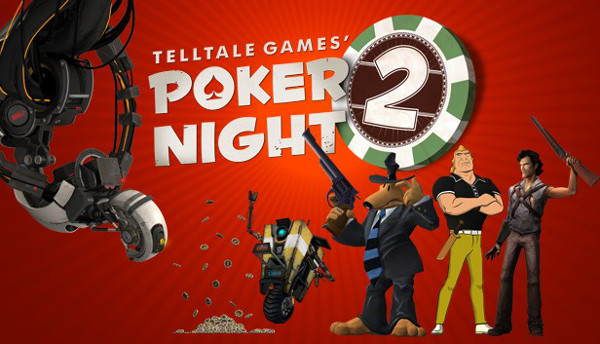 telltale-games-poker-night-2-01