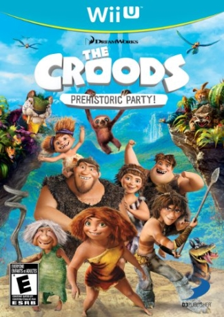 the-croods-prehistoric-party-boxart-01