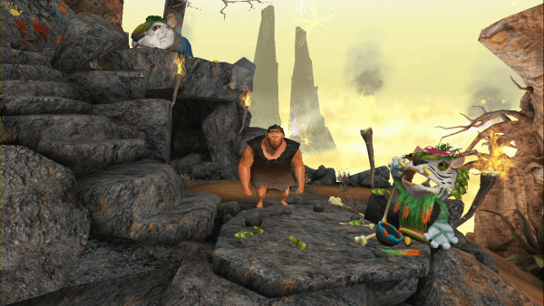 the-croods-prehistoric-party-screenshot-01