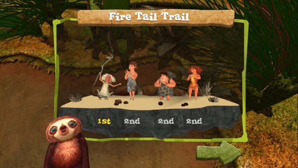the-croods-prehistoric-party-screenshot-04