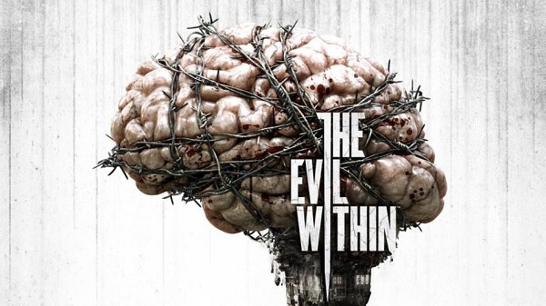 the-evil-within-reveal