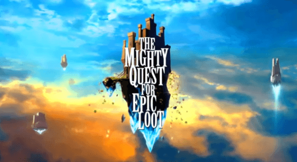 the-mighty-quest-for-epic-loot