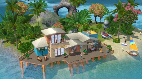 the-sims-3-island-paradise-03