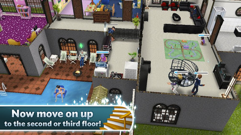 the-sims-freeplay-moving-up