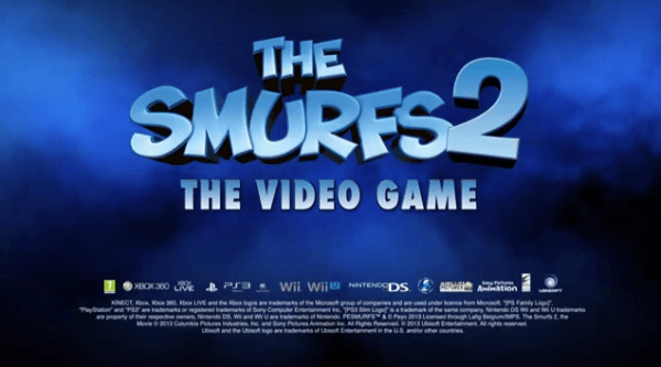 the-smurfs-2-the-vide-game-01