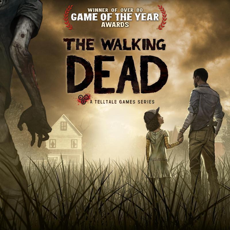 the-walking-dead-boxart