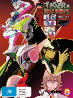 tiger-and-bunny-part-1-screen-1