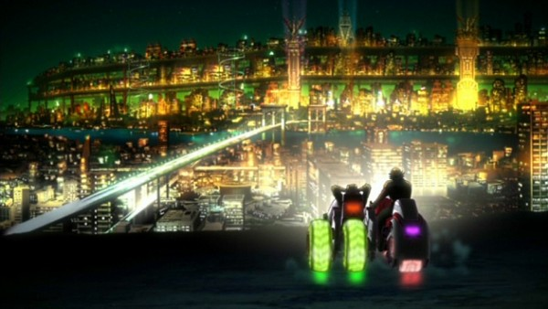 tiger-and-bunny-part-1-screen-6