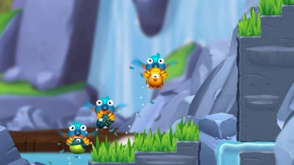 toki-tori2-screenshot-05
