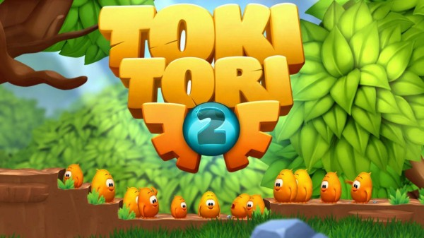 toki-tori2-screenshot-logo