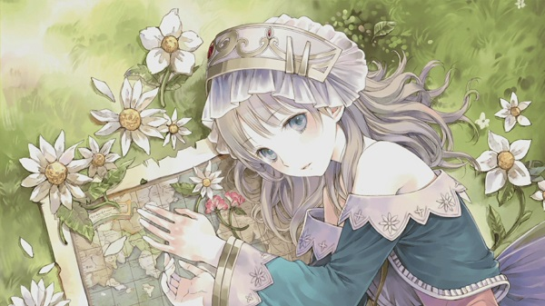 totori-plus-review- (3)