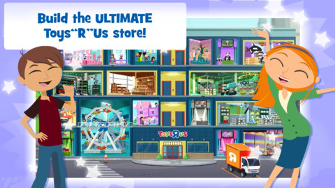 toysrus-towers-ios