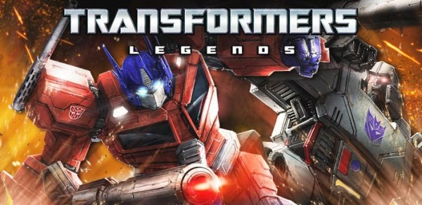 transformers-legends-00