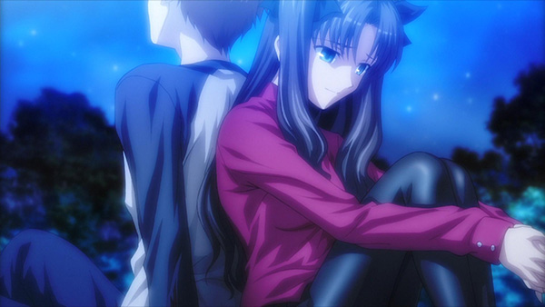unlimited-blade-works-review-03