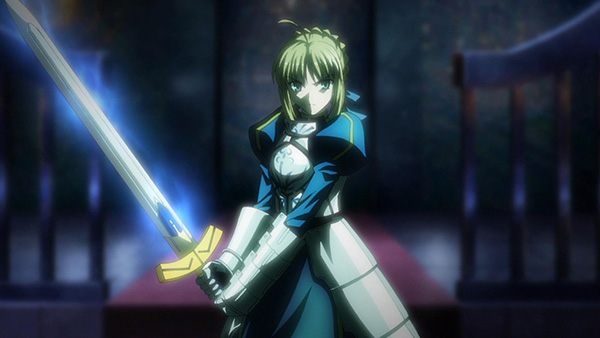 unlimited-blade-works-review-04