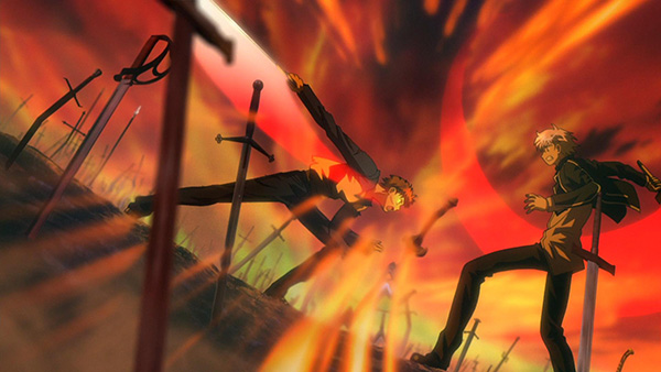 unlimited-blade-works-review-05