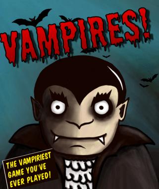 vampires-gtts-review-boxart