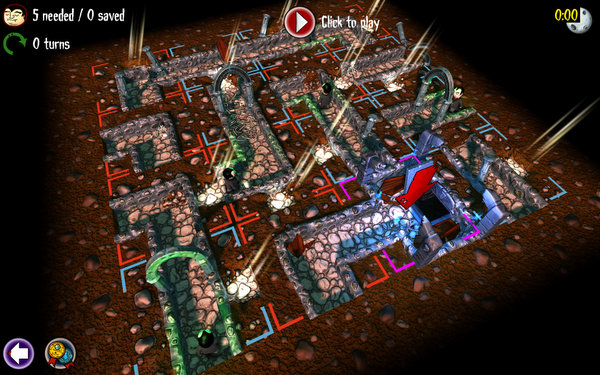 vampires-gtts-review-screenshot-003