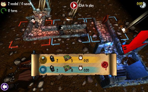 vampires-gtts-review-screenshot