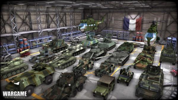 wargame-airland-battle-france-03