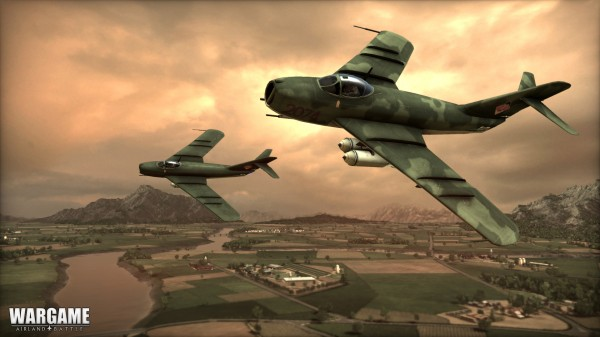 wargame-airland-battle-german-05